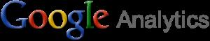 Funnel Science google-analytics-consultants