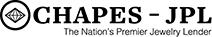 Chapes JPL