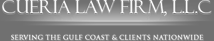 Cueria Law Firm