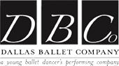 Dallas Ballet