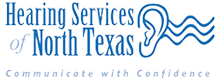 Dallas Hearing Services