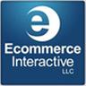 eCommerce Interactive