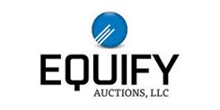 Equify