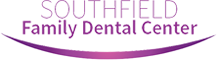 Southfield Dental