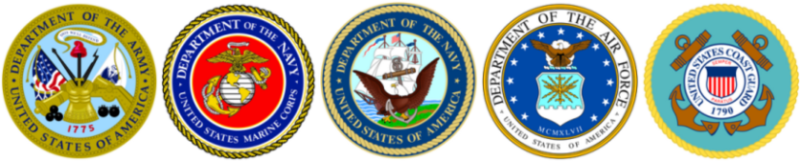us military services logo seals jpg funnel science