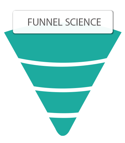 funnel science