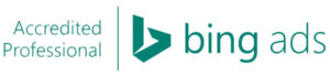 Bing Ads Integration
