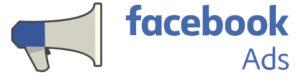 Facebook Ads Integration