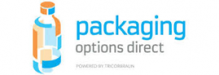 packagingoptionsdirect